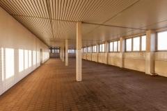 Lemmerz-Hallen in Königswinter