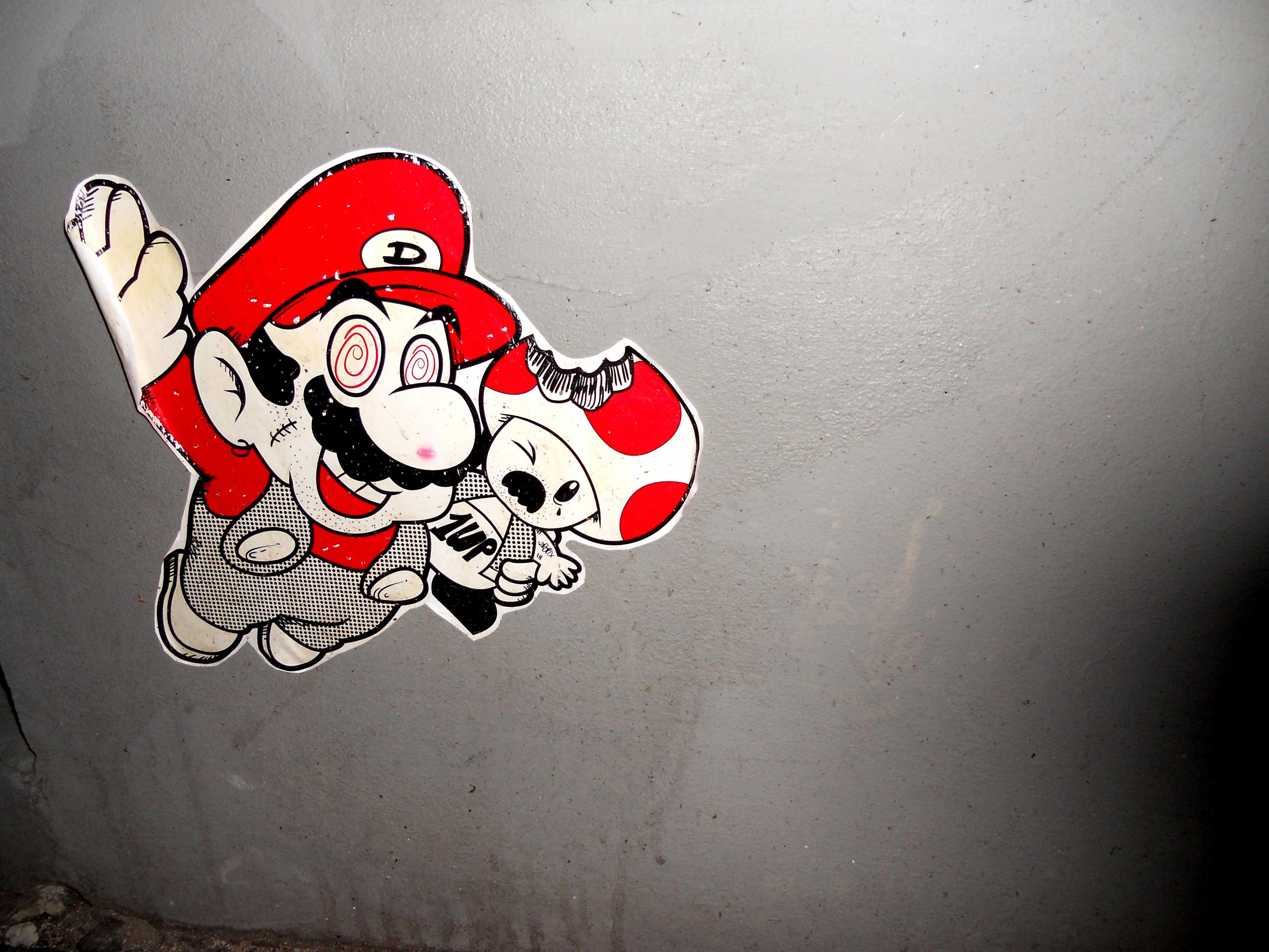 14-Dropix-Mario.jpg
